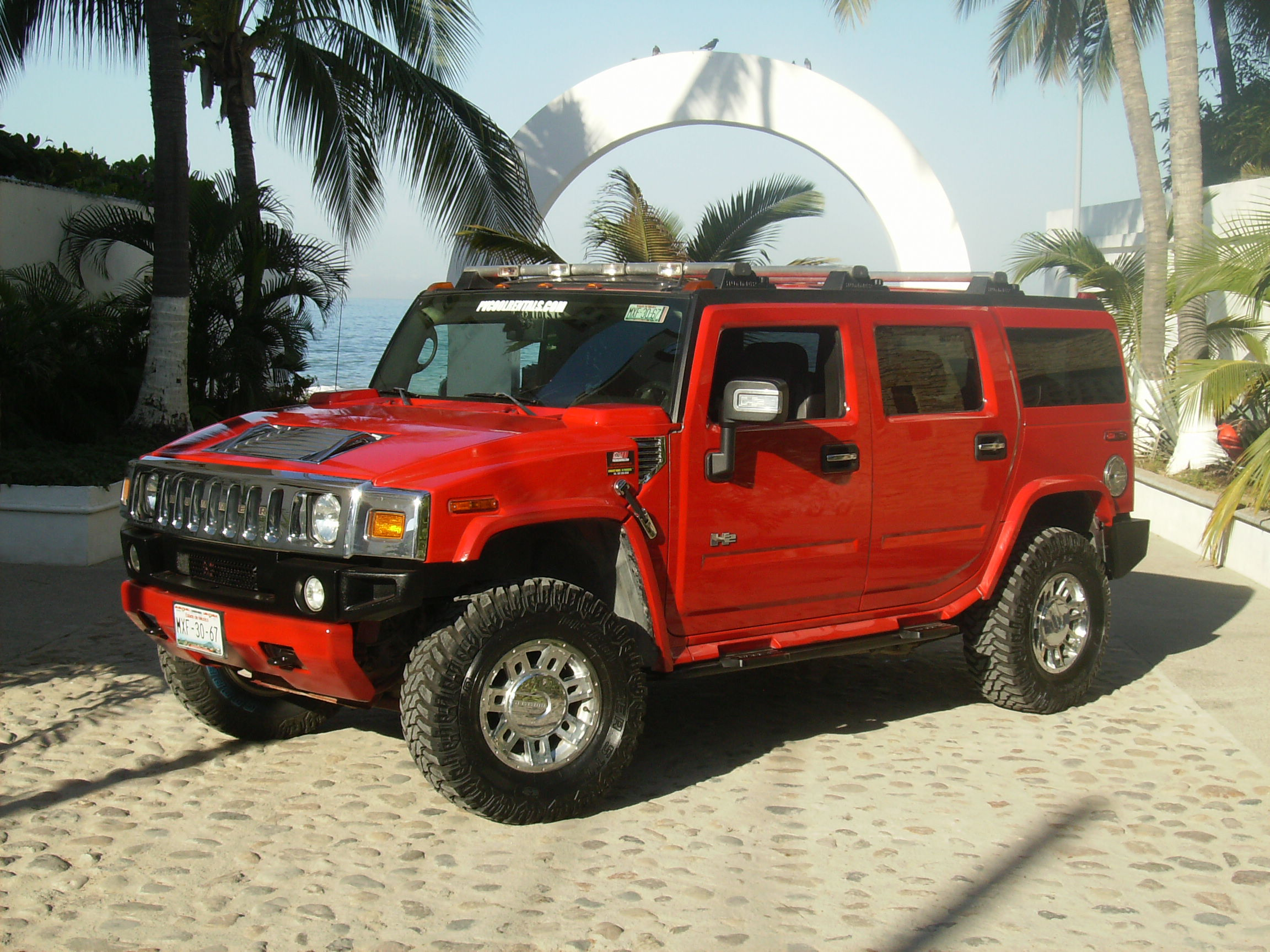 cabrio cars rubicon wrangler autos jeep ibiza d in recon a rent